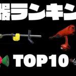 上位勢が考える最強武器ランキングTOP10【スプラトゥーン2】