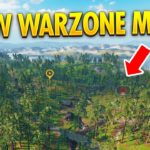 Call of Duty: Warzone WTF & Funny Moments #216
