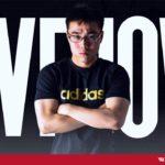 【CoD:WARZONE】WinRed軍 最終練習!『合計勝利数:452勝利』『K/D 5.28』