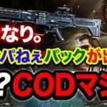 【最高峰】は?いきなりCOD公式がハンパねぇパックを解禁したんだが?最高じゃね?【ハセシン】朗報 : Call of Duty: Warzone プロパック
