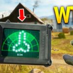 *NEW* Warzone WTF & Funny Moments #251