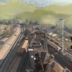 🔴 Thinnd   Season 6 Warzone Livestream