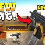 *NEW* WARZONE BEST HIGHLIGHTS! – Epic & Funny Moments #272