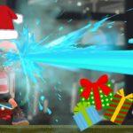 クリスマスなのでプレゼント企画!!【Splatoon2】