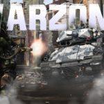 【WARZONE】新マップ・武器追加【COD: MW/BOCW】