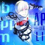 【APEX LEGENDS】ランク、ランク、ランク【エーペックスレジェンズ】