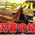 【COD:BOCW】生放送中にチーミングした日本人実況者の結末がダサすぎるwww【WARZONE/ラビハン実況】