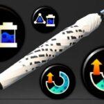 超絶強化された白傘がヤバすぎる・・・【スプラトゥーン2】