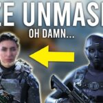COD Warzone – Roze Unmasked!  ( Is the M13 Still good? )