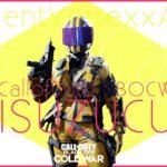【COD:BOCW】美鈴杯 4回戦