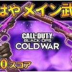 【COD:BOCW:実況】今作のサブ武器がメイン武器並みに強い件【はんてぃ / Rush Gaming】