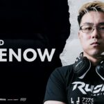 CoD:BOCW 交流戦 vs RC & CAG【過去配信はメンバー会員限定】