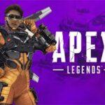 【Apex】プレデターランク with Mukaiさん、Negmegsさん【エーペックスレジェンズ】